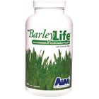 BarleyLife Capsules