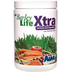 BarleyLife Xtra green juice