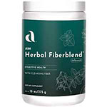 Herbal Fiberblend UK